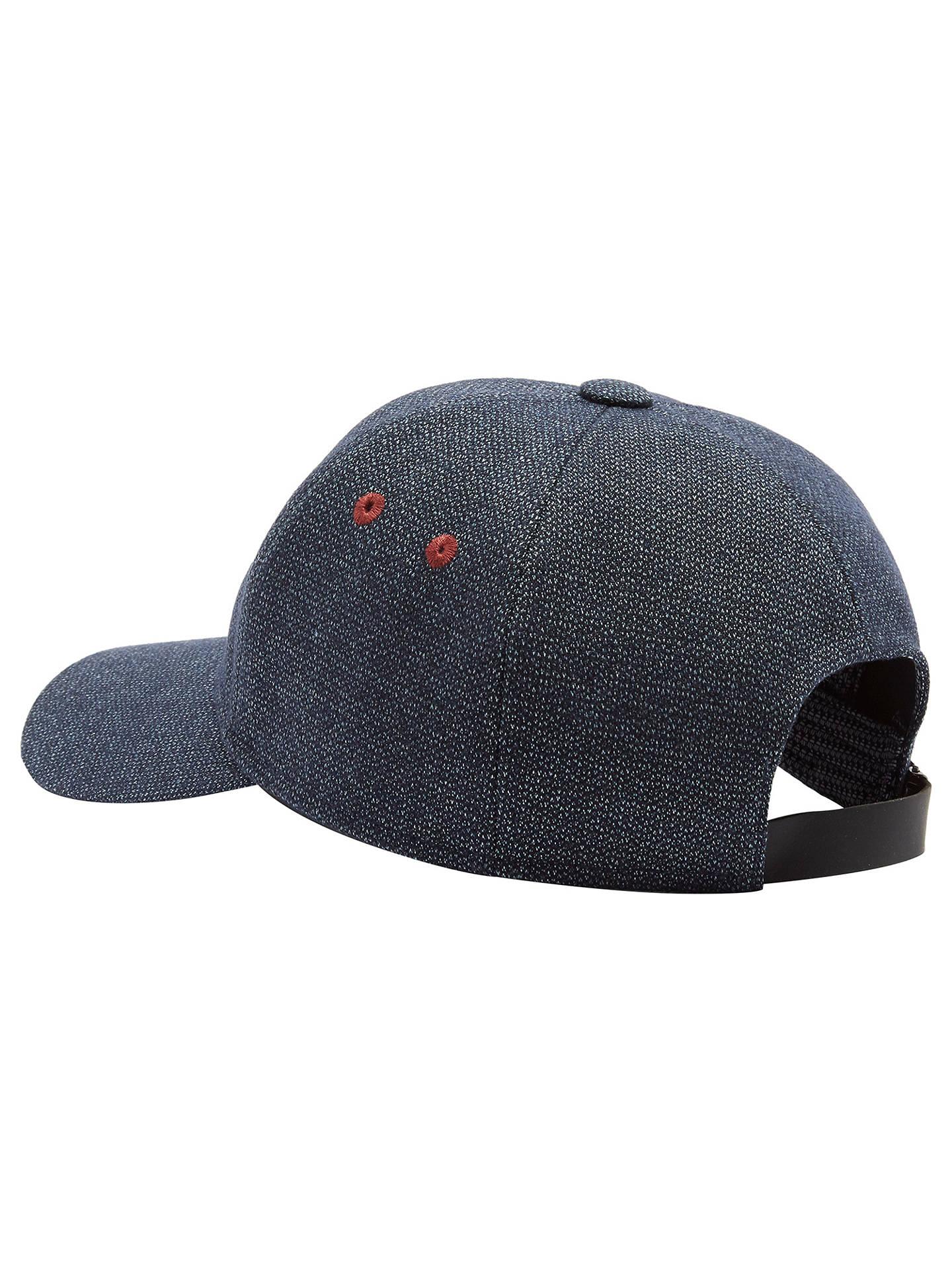 c83906ce4a2 ... BuyTed Baker Norden Baseball Cap