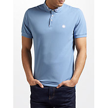 Buy Pretty Green Offshore Polo Shirt Online at johnlewis.com