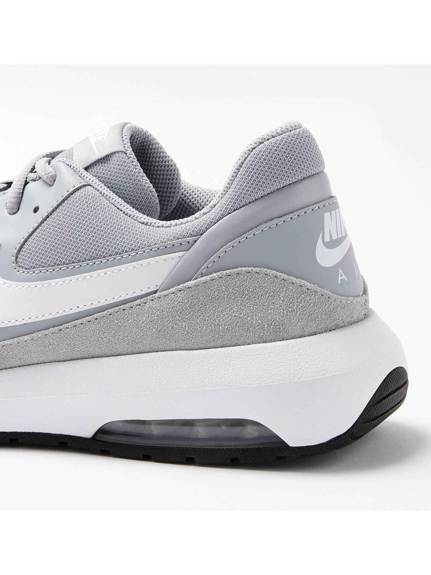 af7f368a7c ... Buy Nike Air Max 90 Essential Men s Trainers