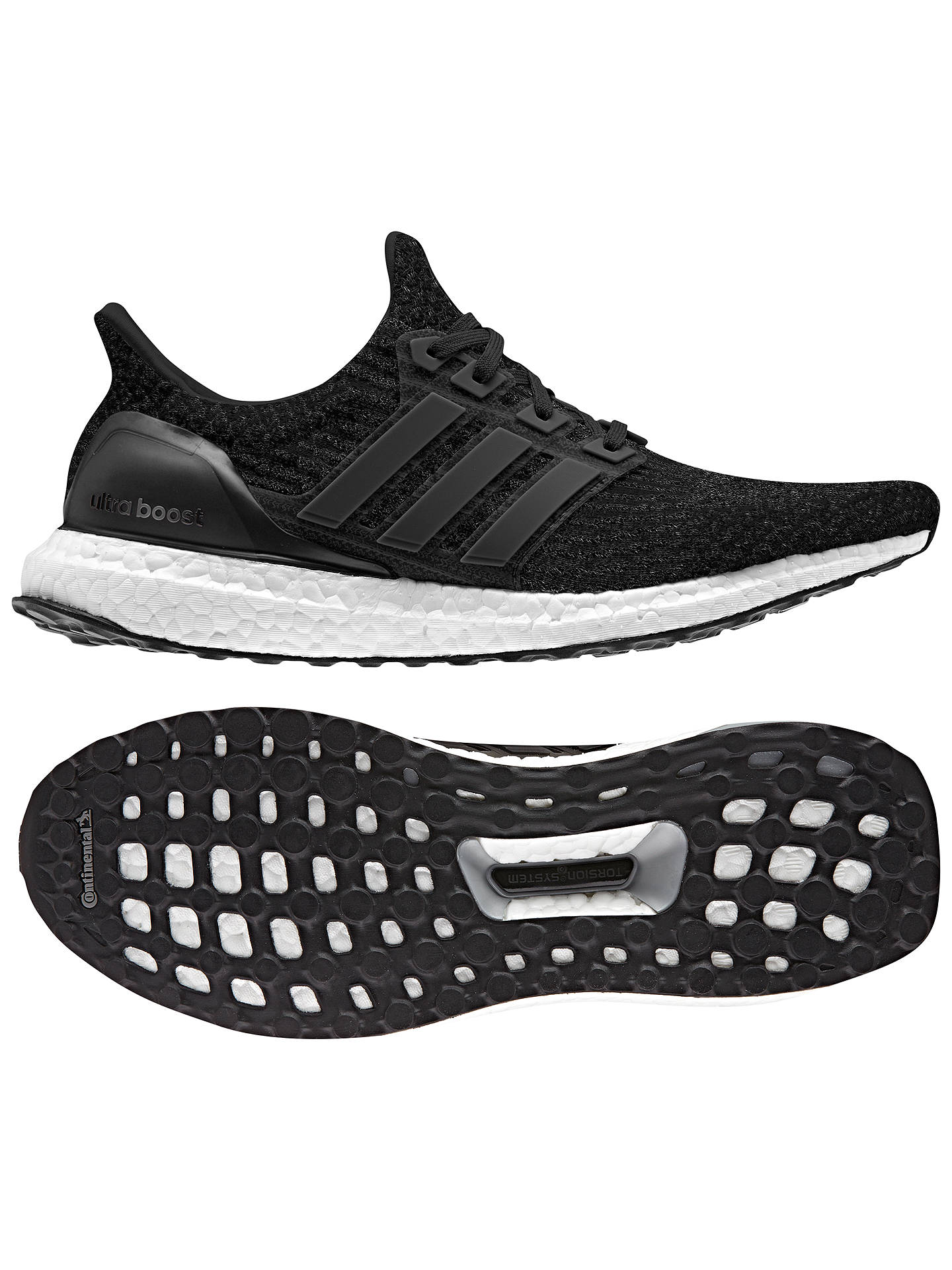 a3ce2f345f48c ... Buy adidas Ultra Boost Women s Running Shoes