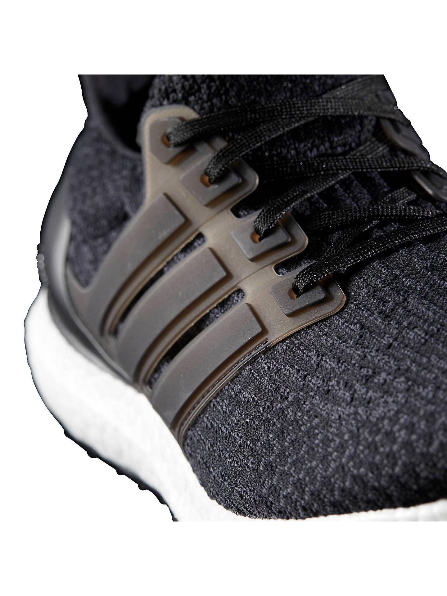 d6c47b67f5908 ... Buy adidas Ultra Boost Women s Running Shoes