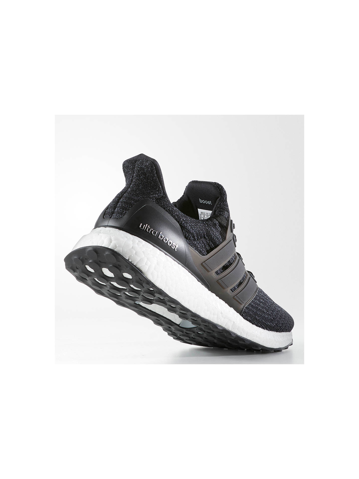 eefded3b3a75c australia adidas ultra boost 3.0 grey white 2acf4 8ae35  where to buy  buyadidas ultra boost womens running shoes core black dark grey 4 online at