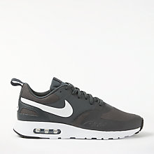 Buy Nike Air Max Vision SE Men's Trainers Online at johnlewis.com