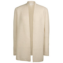 Buy Fat Face Elodie Pure Cashmere Cardigan Online at johnlewis.com