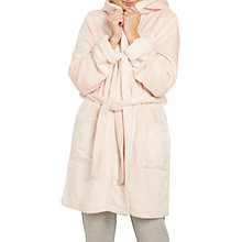Buy Fat Face Penny Dressing Gown Online at johnlewis.com