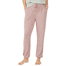 Buy Fat Face Weston Lounge Joggers Online at johnlewis.com