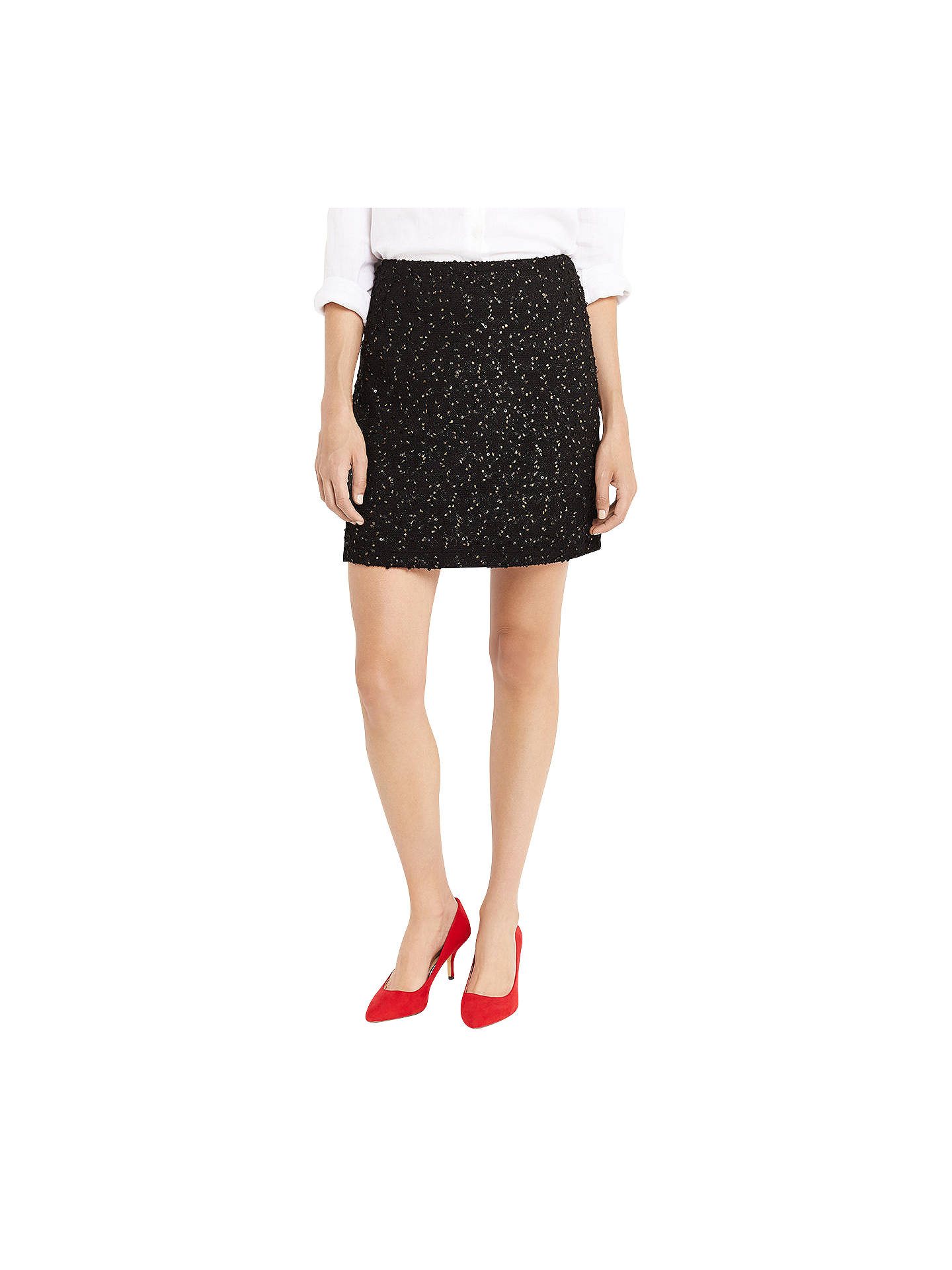 Nice Oasis Mini Skirt Xs Clothing, Shoes & Accessories Skirts