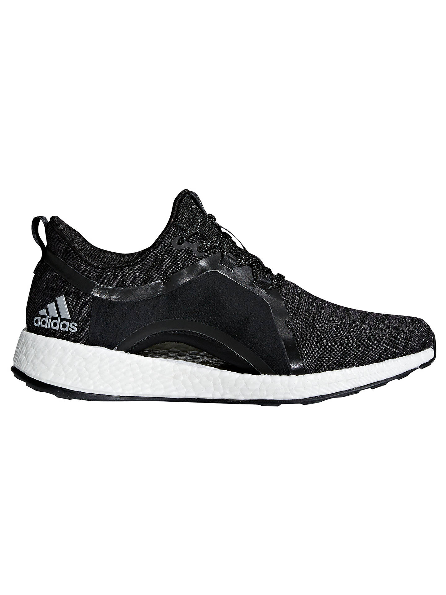 06b03cd8e Buy adidas Pure Boost X Women s Running Shoes