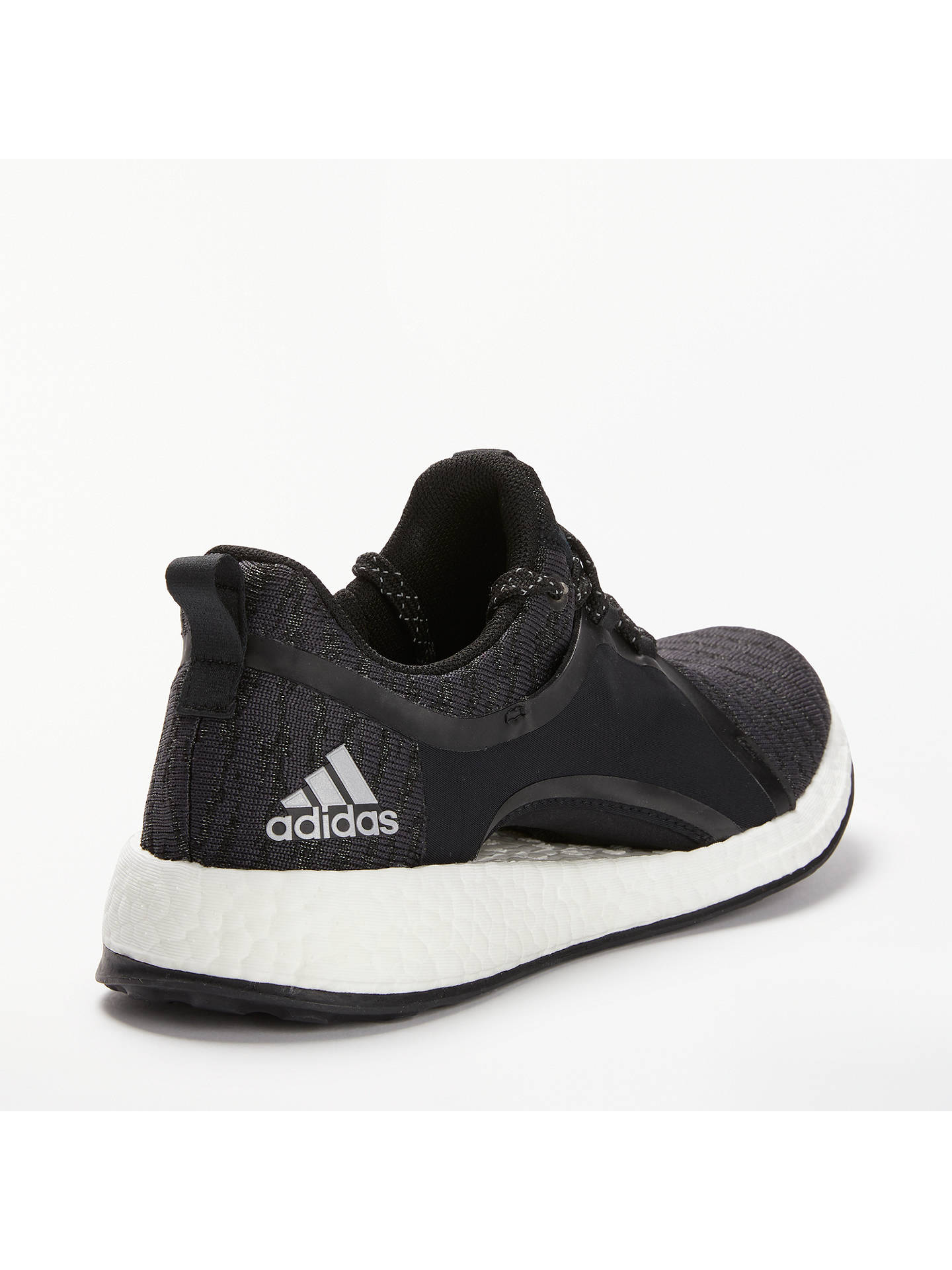 c163ad2d8 ... Buy adidas Pure Boost X Women s Running Shoes