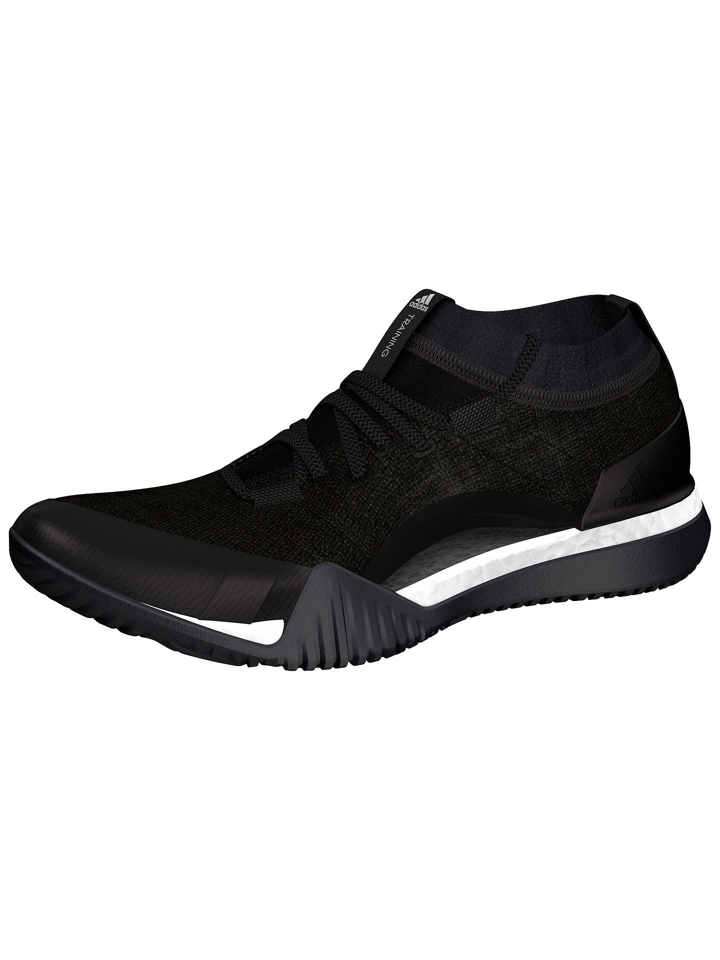 dcc5550669f37 Buy adidas Pure Boost X TR3 Training Shoes