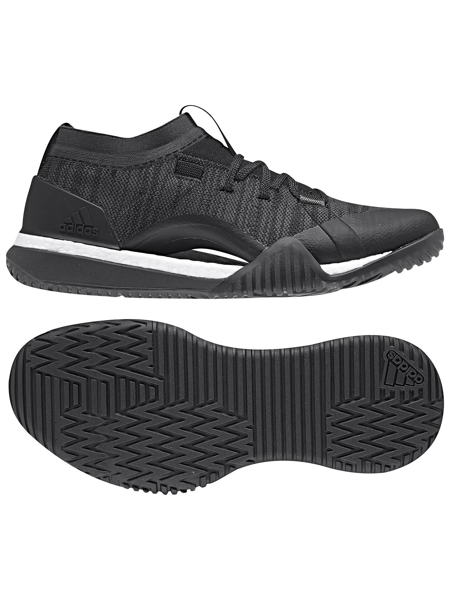 2246e1f41 Buy adidas Pure Boost X TR3 Training Shoes