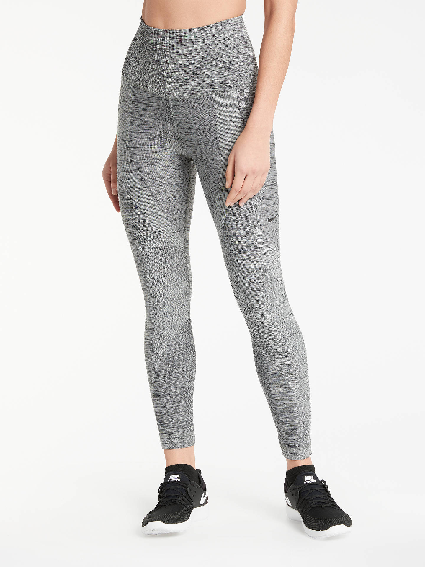 0fed2c01e595e Buy Nike Power Sculpt Hyper Tights