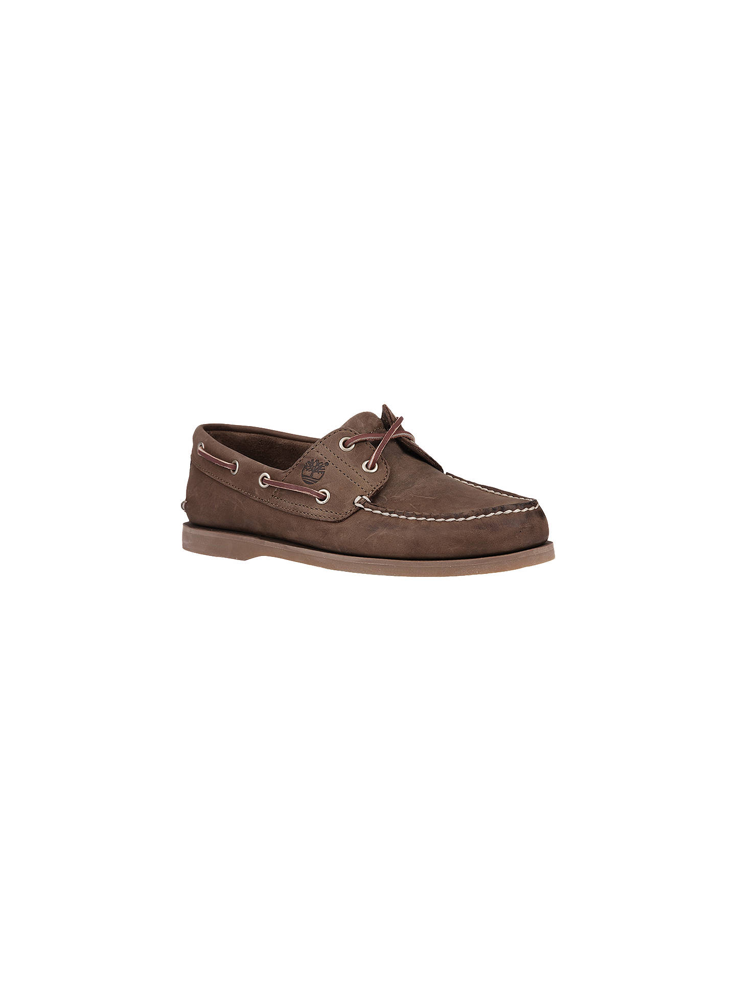 ced53f2ce Buy Timberland Classic Boat Shoes