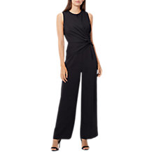 Buy Coast Mimi Jumpsuit Online at johnlewis.com