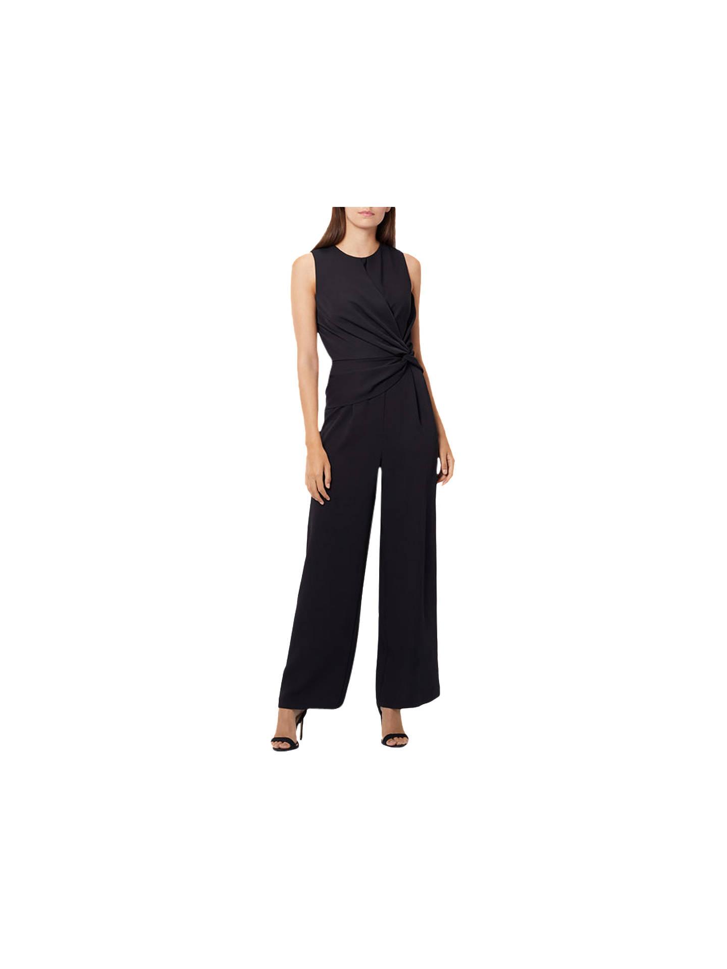 fa3698a7df65 Buy Coast Mimi Jumpsuit