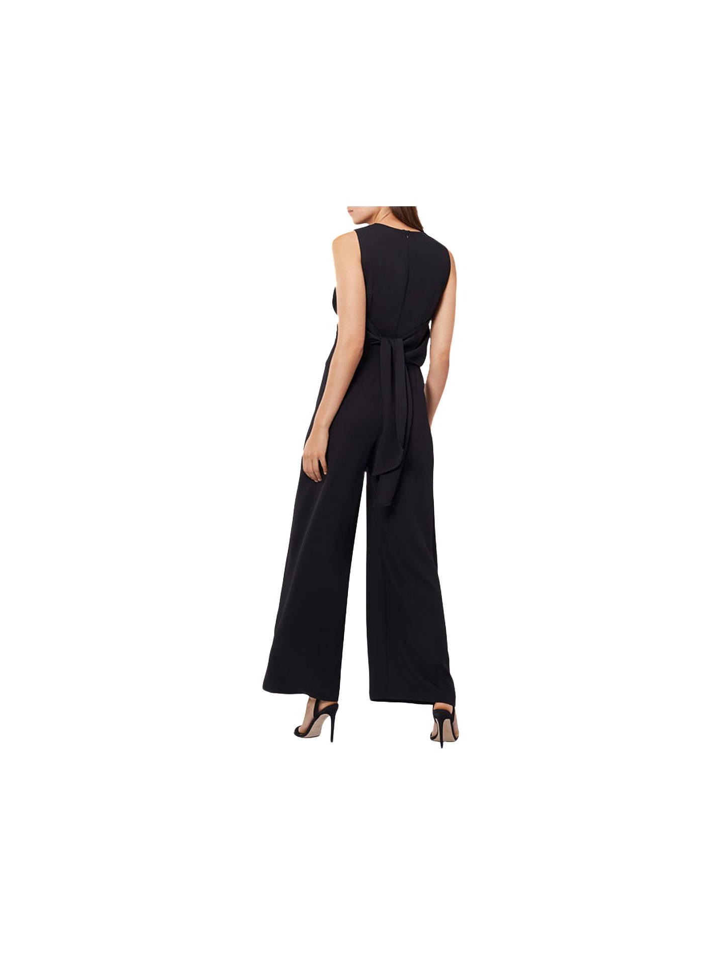 23a5d2b15571 ... Buy Coast Mimi Jumpsuit