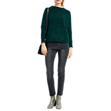 Buy hush Nana Jumper, Ivy Online at johnlewis.com