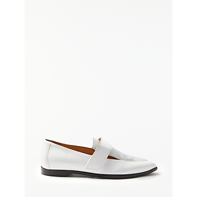 Kin by John Lewis Geirrid Loafers