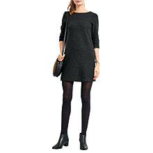 Buy hush Felix Dress Online at johnlewis.com