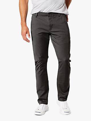 Dockers 360 Alpha Skinny Chinos