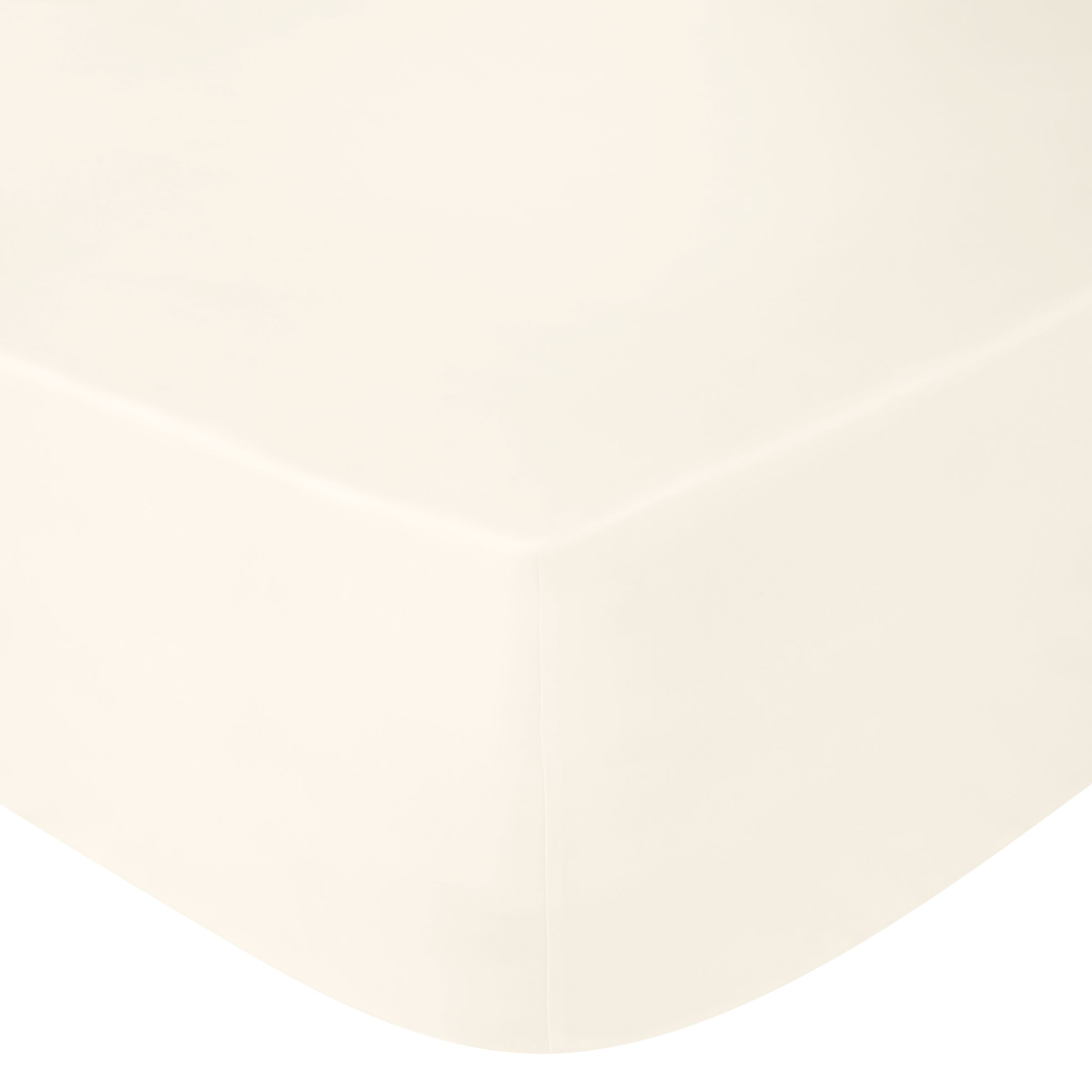 John Lewis & Partners Specialist Temperature Balancing 400 Thread Count Cotton Deep Fitted Sheet