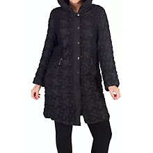 Buy Chesca Mini Bonfire Trim Coat Online at johnlewis.com