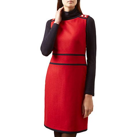 Lange Kleider Ladenzeile Stilvolle Abendkleider 2018