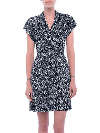 17afa30aa47 French Connection | Women's Dresses | John Lewis & Partners