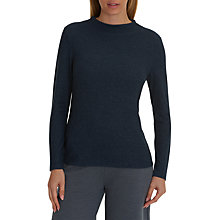 Buy Betty Barclay Pullover Jumper Online at johnlewis.com