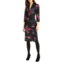 Buy Phase Eight Constellation Dress, Multi Online at johnlewis.com