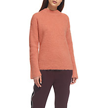 Buy Whistles Mohair Jumper Online at johnlewis.com