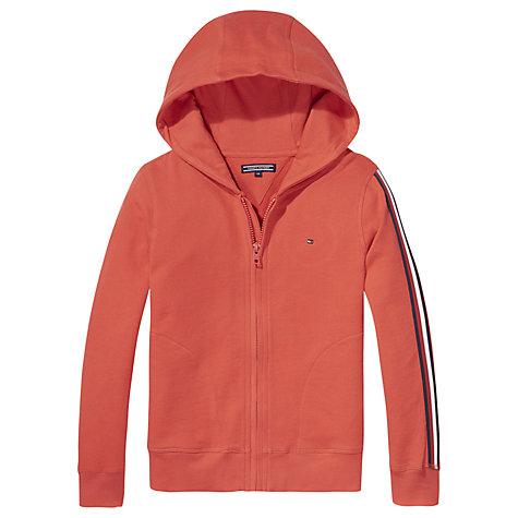 Boys' Sweats, Fleeces & Hoodies | John Lewis