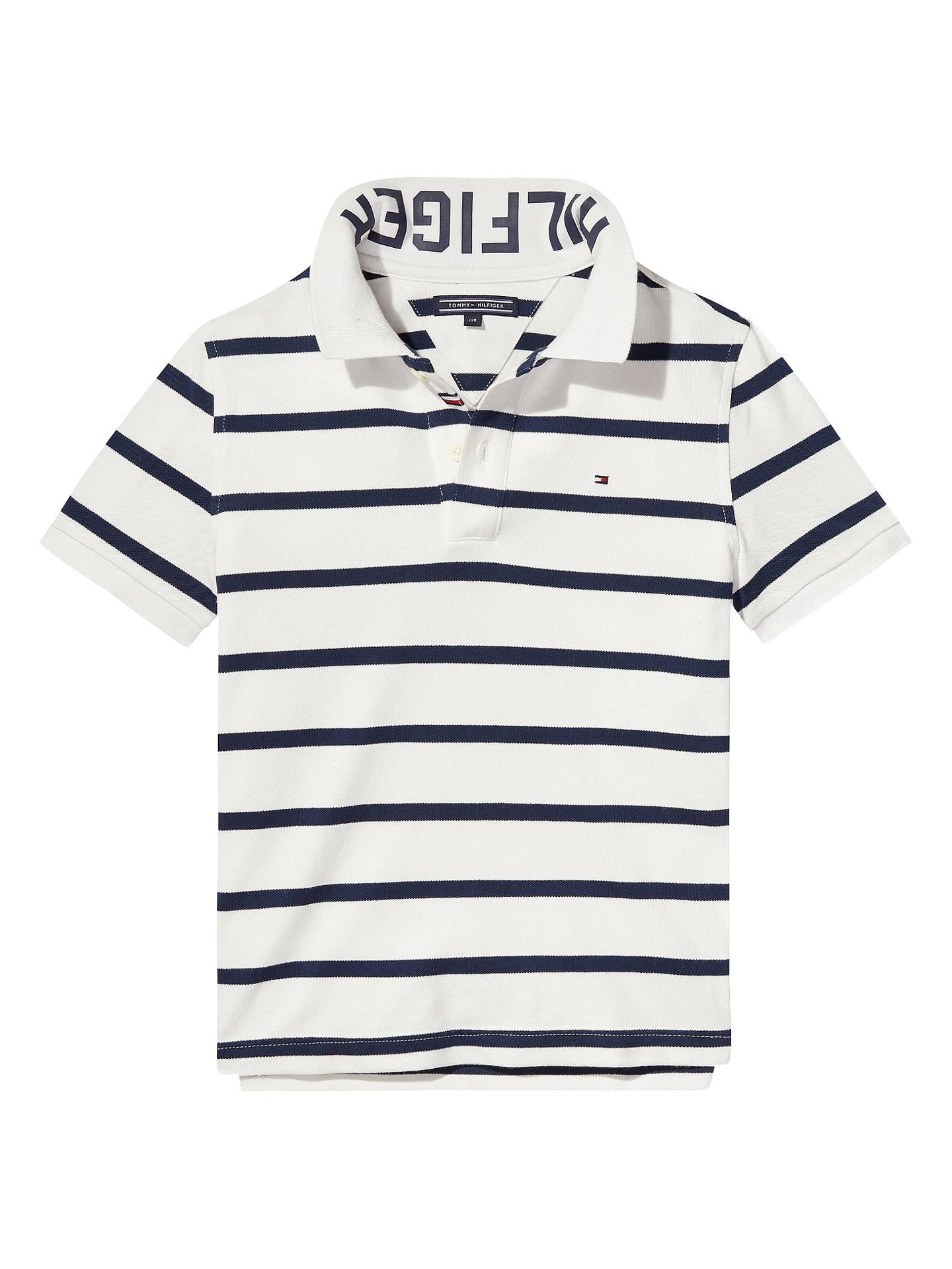 Tommy Hilfiger Mens Dress Shirt Size Chart Lauren Goss