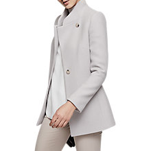 Buy Reiss Larsson Short Jacket Online at johnlewis.com