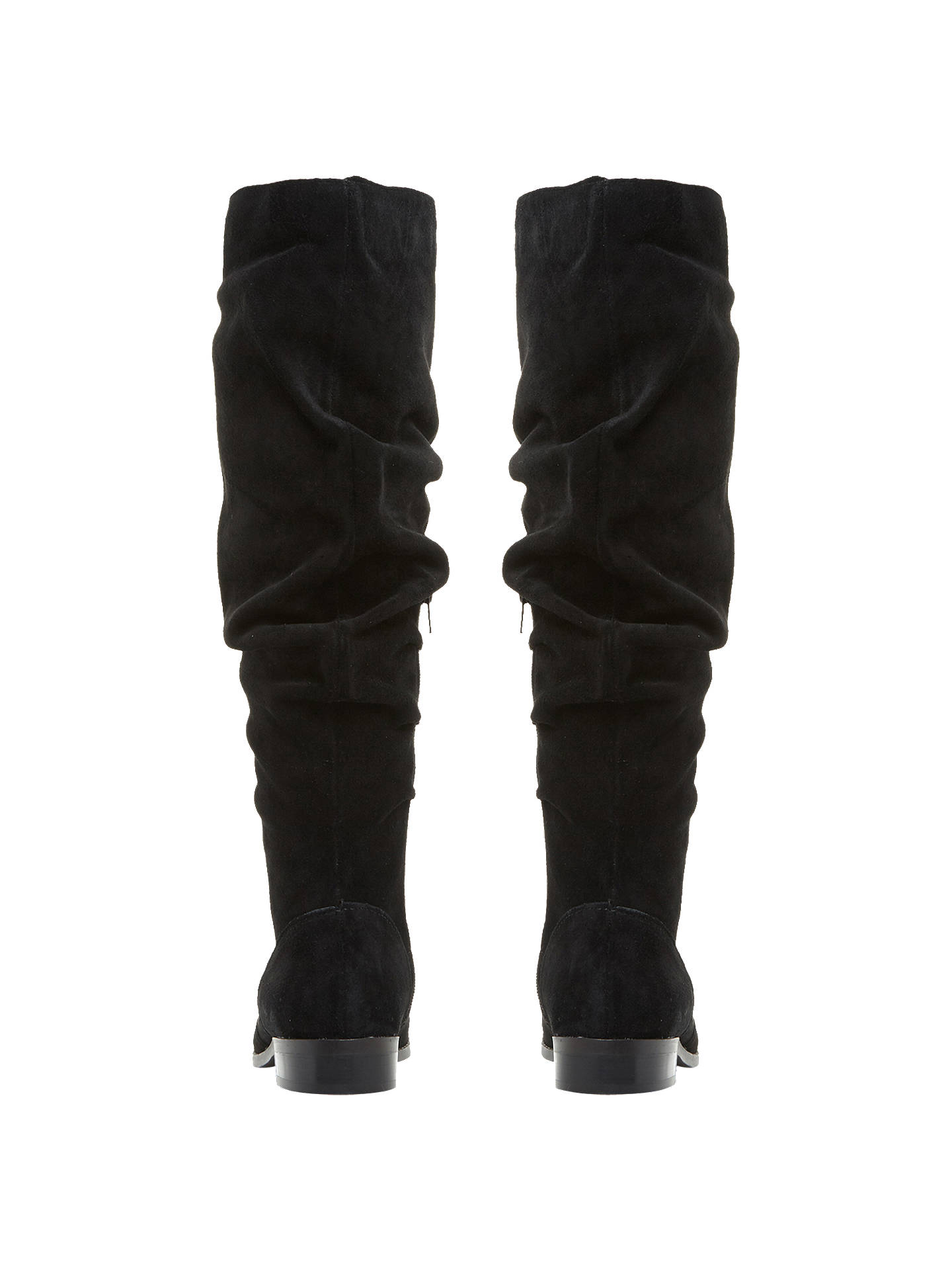 678827a0b61 ... Buy Steve Madden Beacon Ruched Knee High Boots
