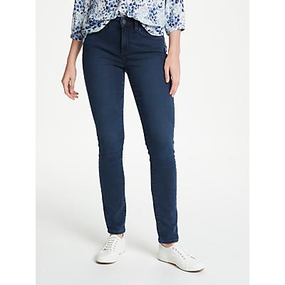 NYDJ Alina Uplift Legging Jeans, Varick