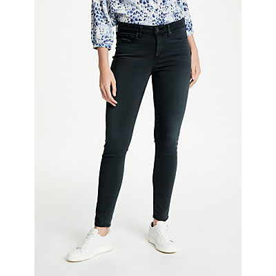 Product photo of Nydj ami skinny ankle jeans deepwell