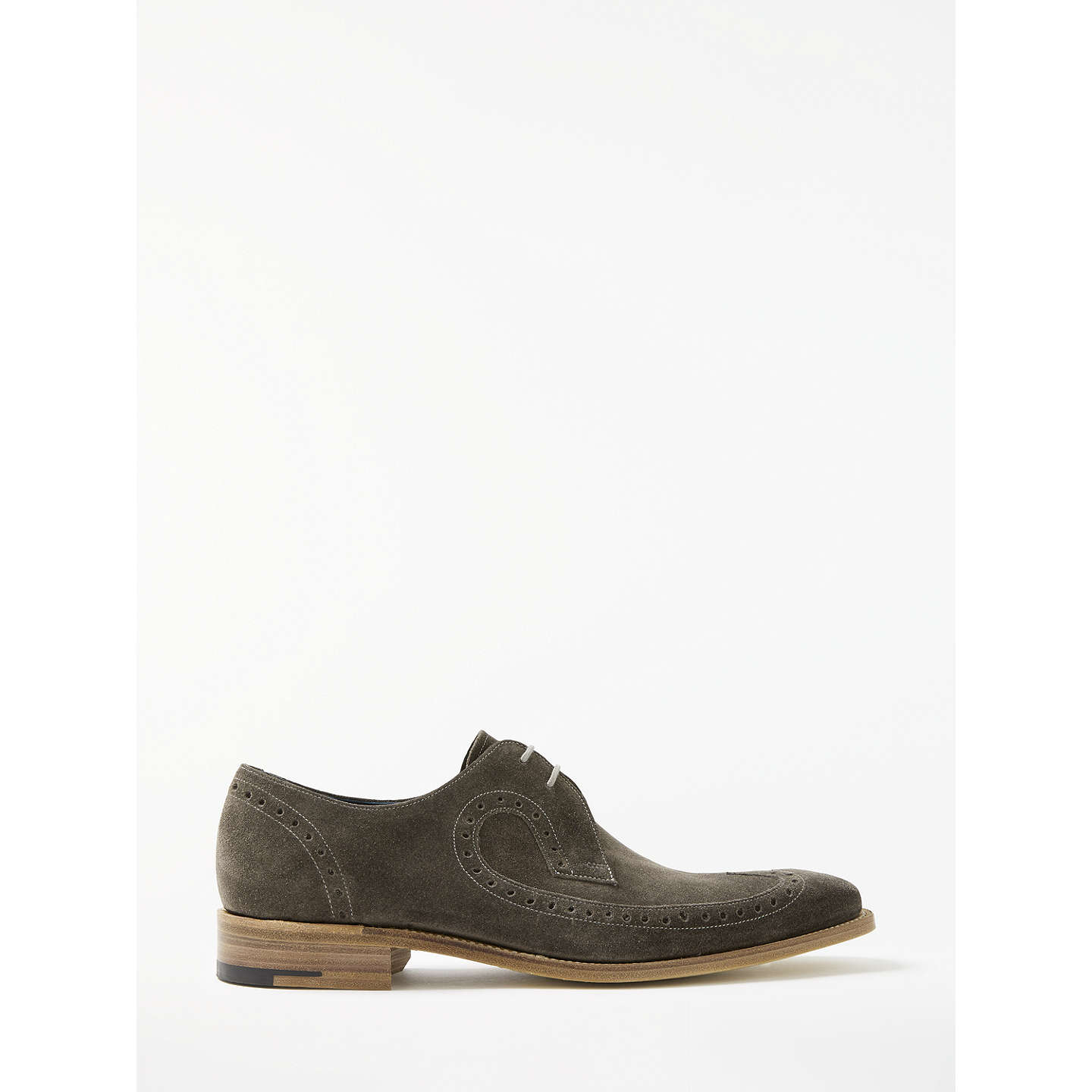 ted baker shoes goodyear welted boots opticians offerup