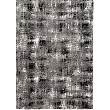 Buy Romo Lazlo Rug, Charcoal Online at johnlewis.com