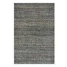 rugs carpet runners john lewis. Black Bedroom Furniture Sets. Home Design Ideas