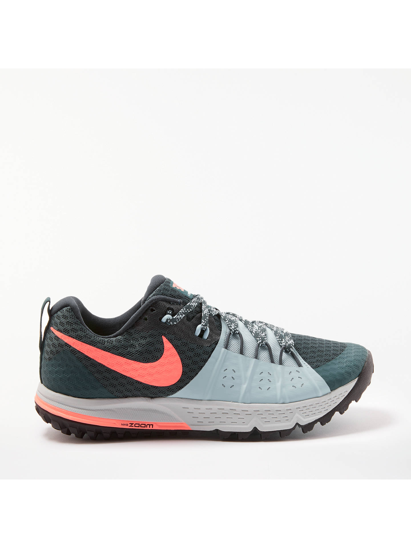 33271861678 Buy Nike Air Zoom Wildhorse 4 Women s Running Shoes