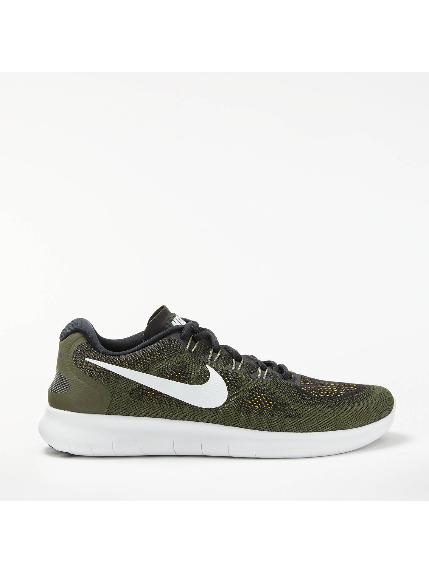4fed3049f7b13 Buy Nike Free RN 2017 Men s Running Shoe