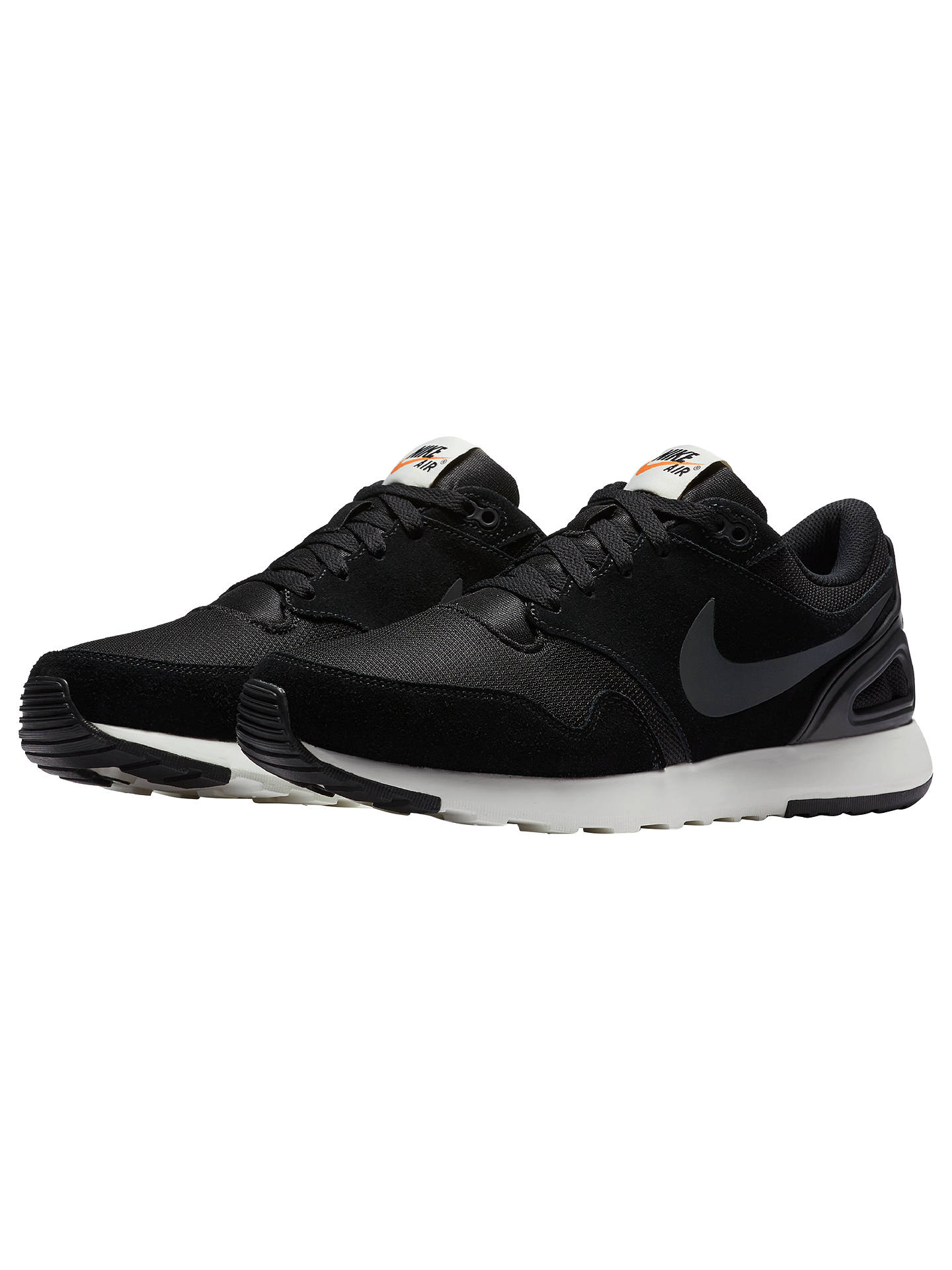 sports shoes 01882 9b59e best price nike air vibenna mens green j1857 57c3f d5fad  canada buynike air  vibenna mens trainers blackwhite 12 online at ab854 69a20