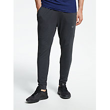 Buy Nike Dry Training Tracksuit Bottoms Online at johnlewis.com