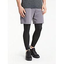 Buy Nike Dry Training Shorts Online at johnlewis.com
