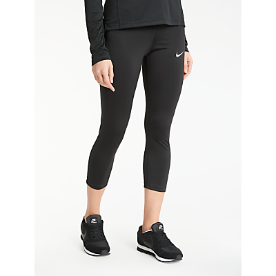 Nike Epic Power Running Tights, Black