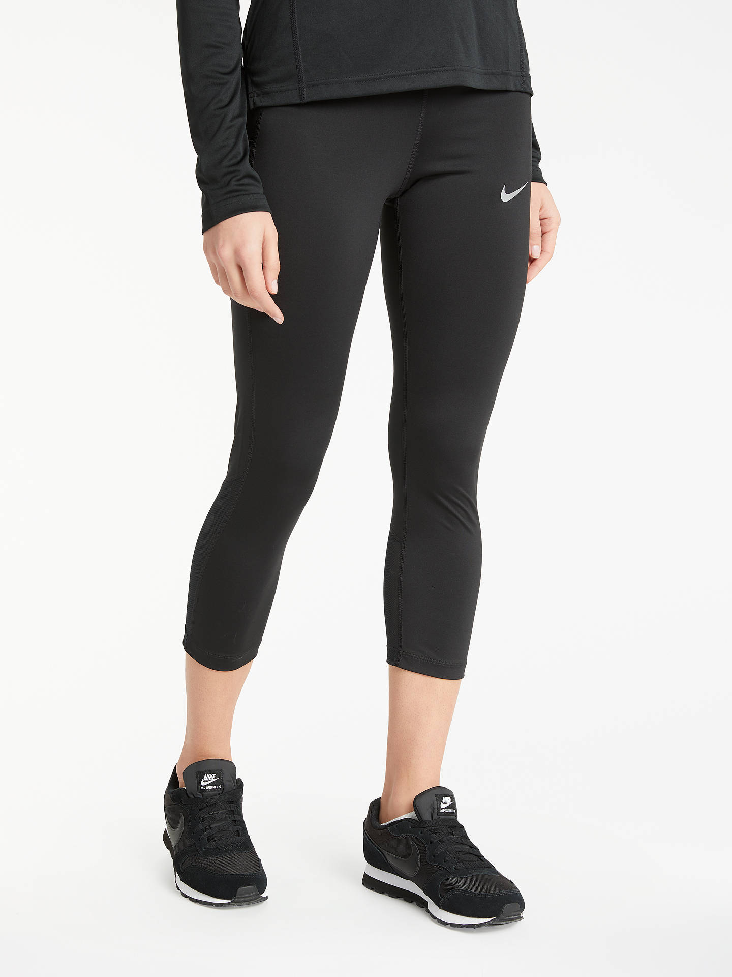 e879c446bf87 Buy Nike Racer Cropped Running Tights
