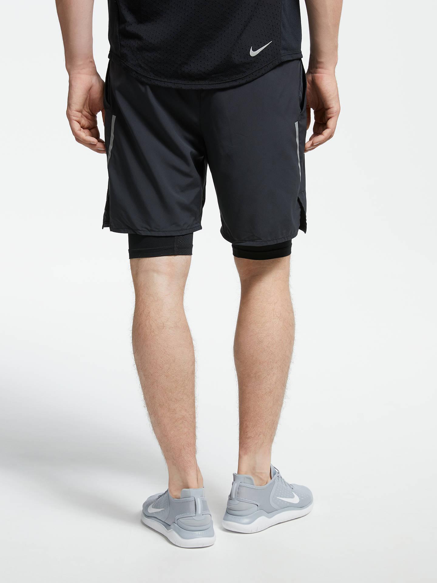 Nike Flex Stride 2 in 1 7
