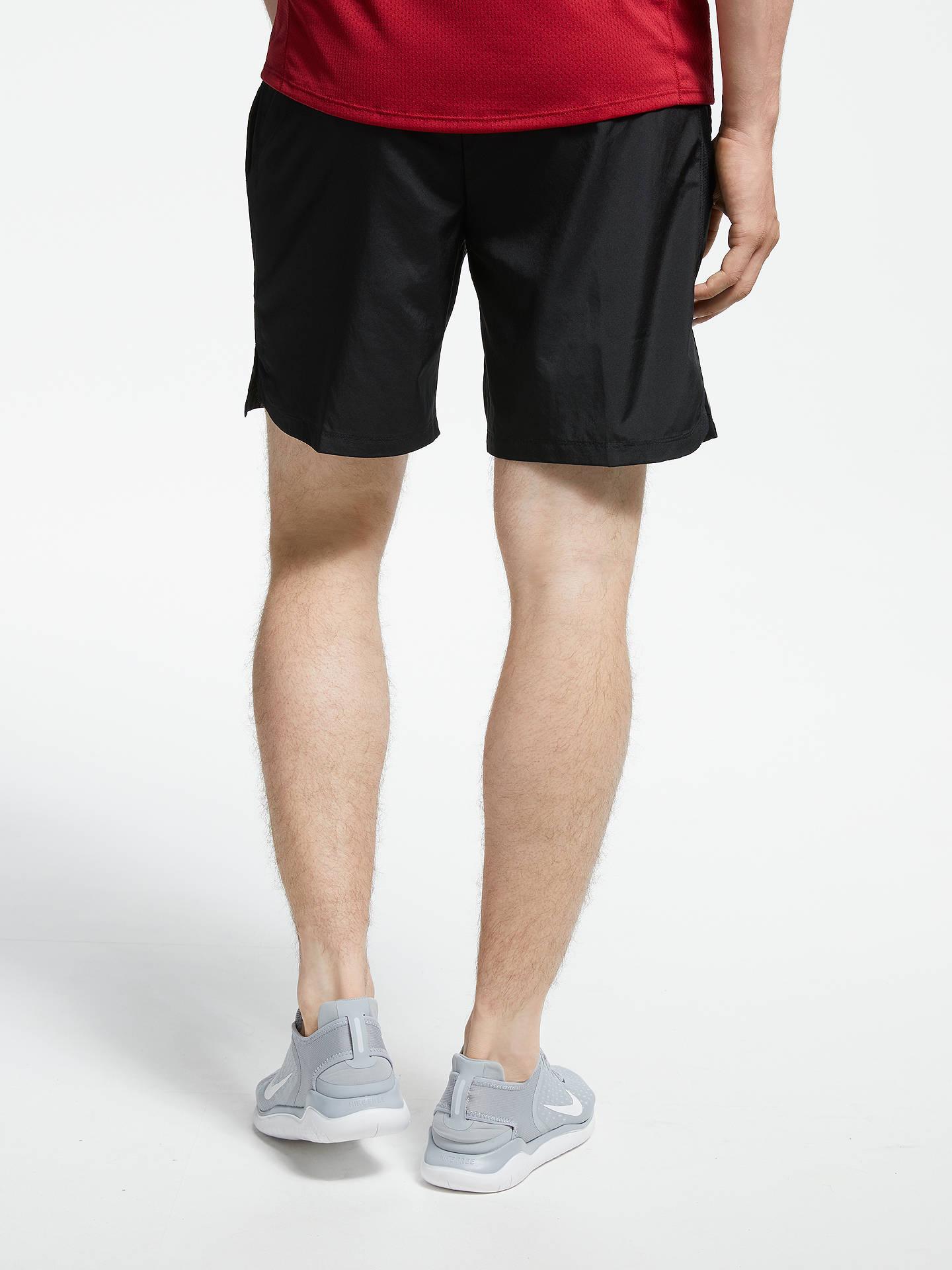61e64b05716 Nike Flex Stride 5