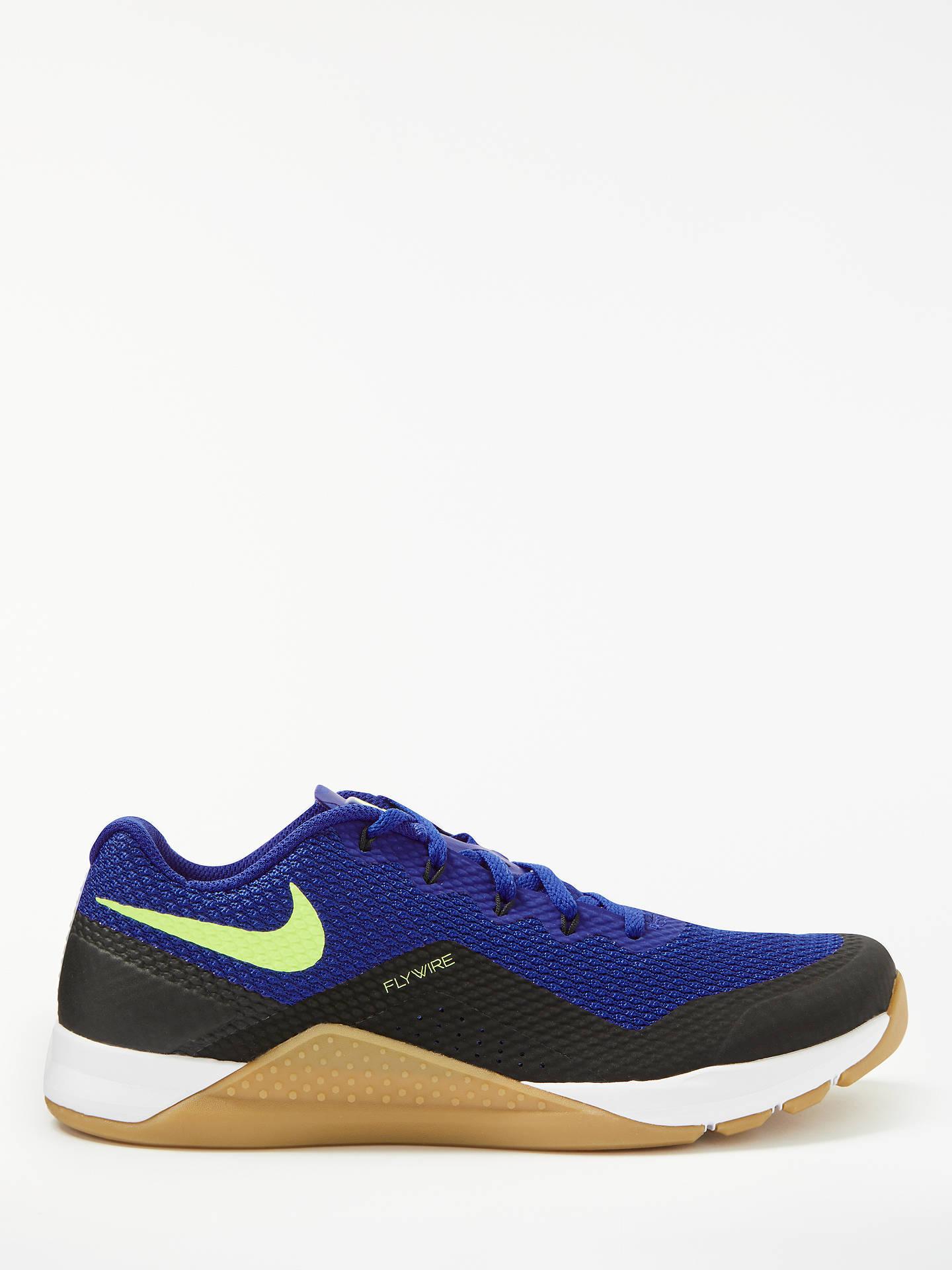4d087122bd030 Buy Nike Metcon Repper DSX Men s Training Shoes